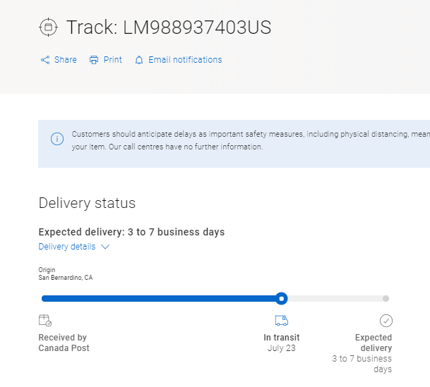 Canada_Post_Tracking.PNG